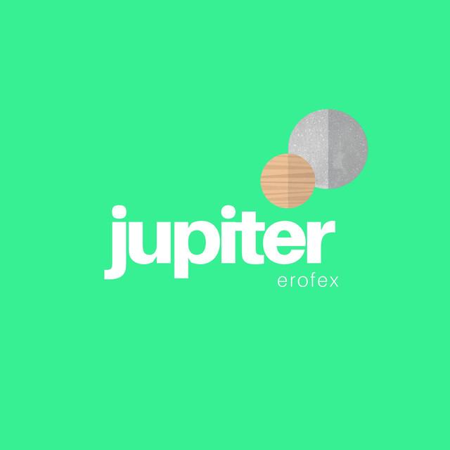 Erofex - Jupiter - 2019