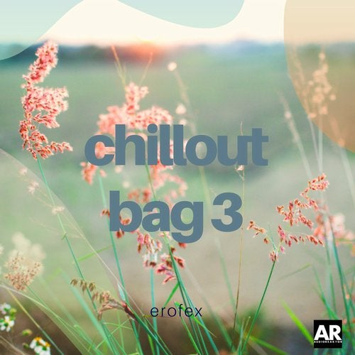 Erofex - Chillout Bag 3 - Audioreaktor Bolivia